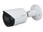 Dahua 8MP 4K Starlight/WDR 2.8mm IP Bullet Camera IPC-HFW2831S-S-S2