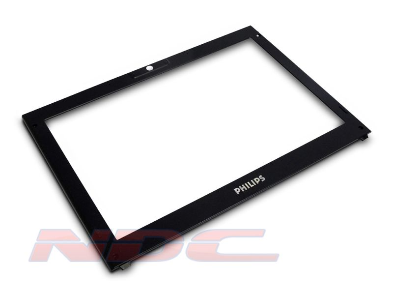 Philips Laptop LCD Screen Bezel