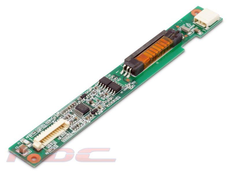 412811100001 Laptop LCD Inverter 316687400005-R0C,DA-1A08-D14(L)/GP 8207 Packard Bell Easynote