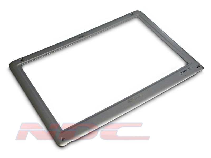 Philips Freevents Laptop LCD Screen Bezel