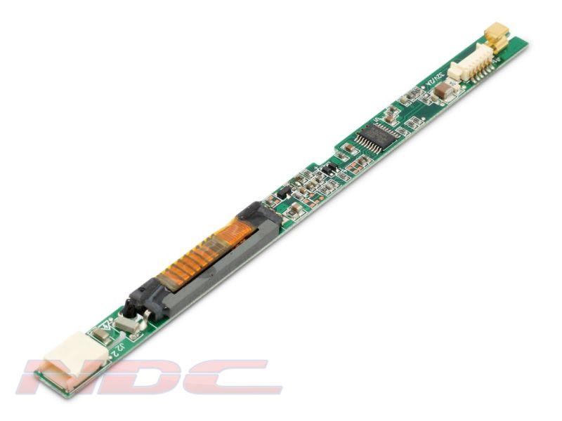 83.120001-000G Laptop LCD Inverter