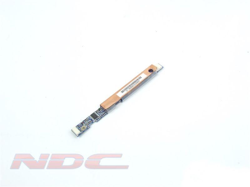 AS020170501 TDK Laptop LCD Inverter TBD481NR,PADND012