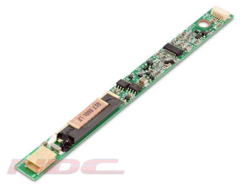 AS022175102 Laptop LCD Inverter IV11135/T-LF , PWB-IV11135T/A2-E-LF,E220742 Packard Bell