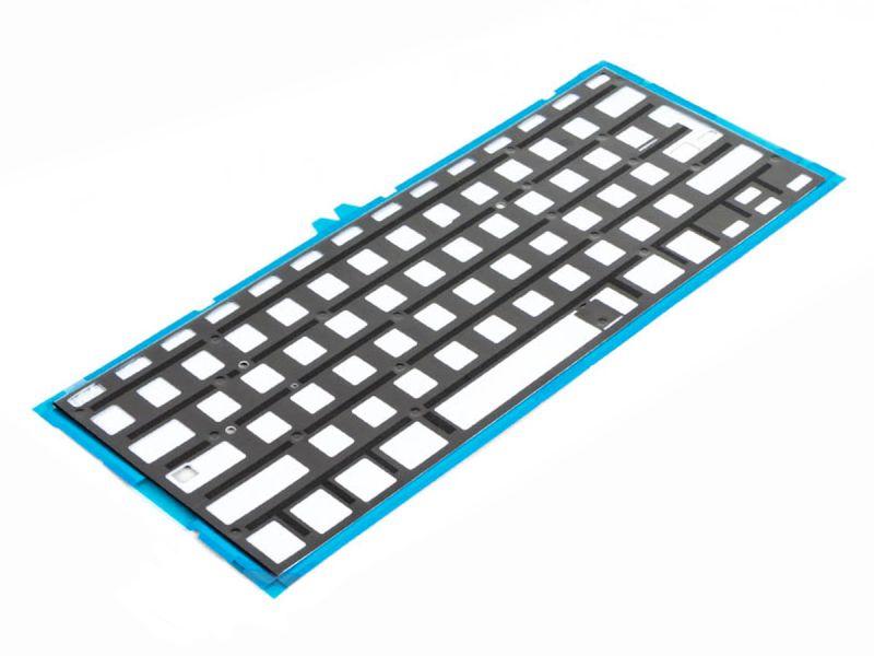 Apple MacBook Air 13 A1369/A1466 UK/EU-Style Keyboard Backlight