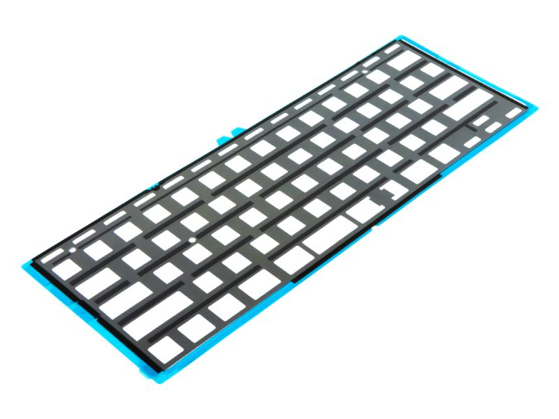 Apple MacBook Air 11 A1465 US-Style Keyboard Backlight