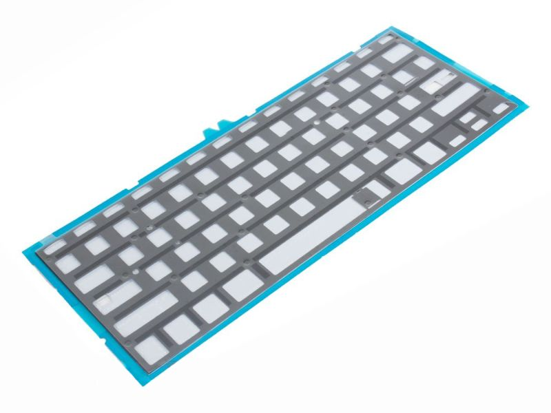 Apple MacBook Air 13 A1369/A1466 US-Style Keyboard Backlight