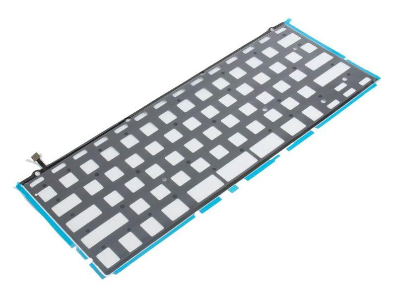 Apple MacBook Pro 13 Retina A1502 US-Style Keyboard Backlight