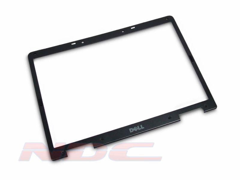 Dell Precision M90/M6300 Laptop LCD Screen Bezel