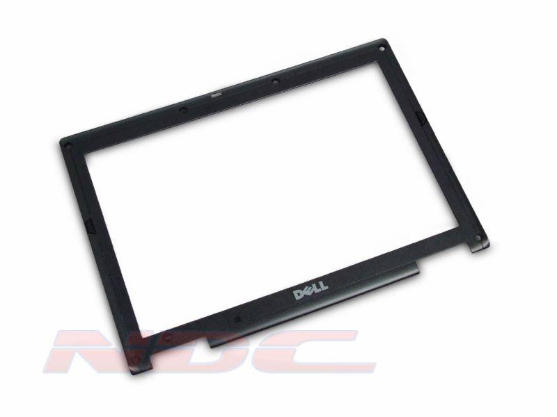 Dell Latitude D420/D430 Laptop LCD Screen Bezel