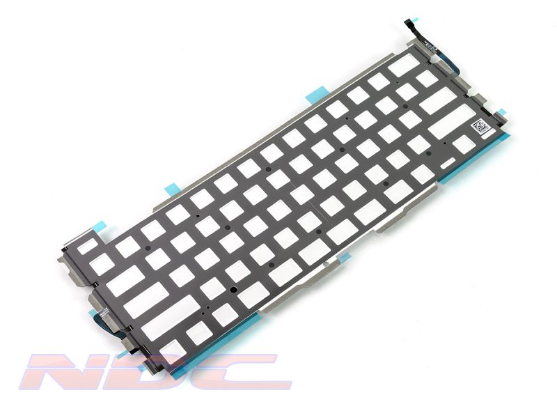 Apple MacBook Pro 16 Touch Bar A2141 US-Style Keyboard Backlight