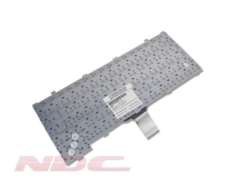 Acer Aspire 1300 Laptop Keyboard FRENCH - K002546R1