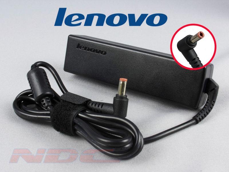 Genuine Lenovo 36001652 PA-1900-56LC 90W Laptop PSU