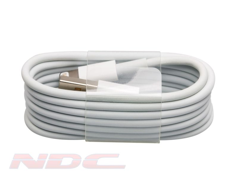White Lightning Cable
