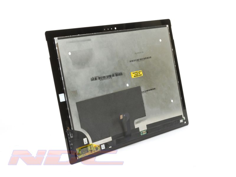 Microsoft Surface Pro 3 Replacement LCD Screen with Touch Digitizer