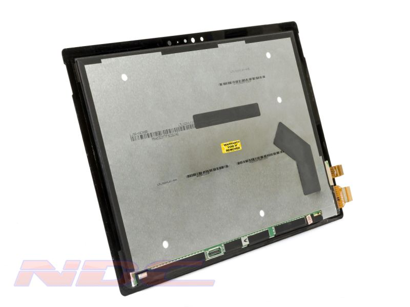 Microsoft Surface Pro 4 Replacement LCD Screen with Touch Digitizer