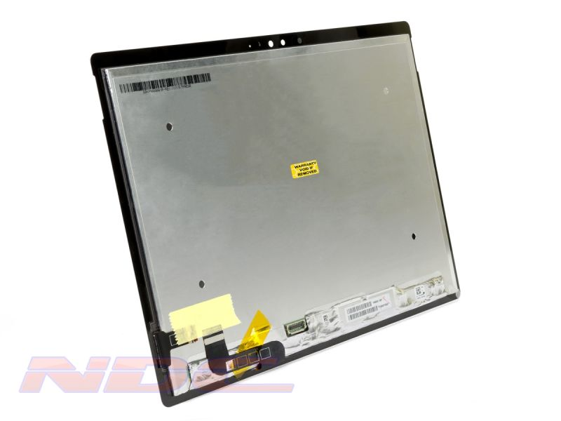 Microsoft Surface Book 1 Replacement LCD Screen with Touch Digitizer