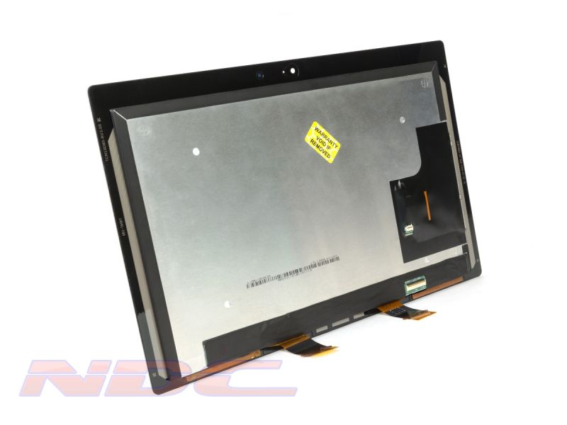 Microsoft Surface Pro 2 Replacement LCD Screen with Touch Digitizer