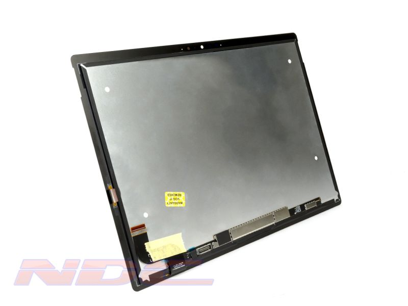 """Microsoft Surface Book 2 15"""" Replacement LCD Screen with Touch Digitizer"""