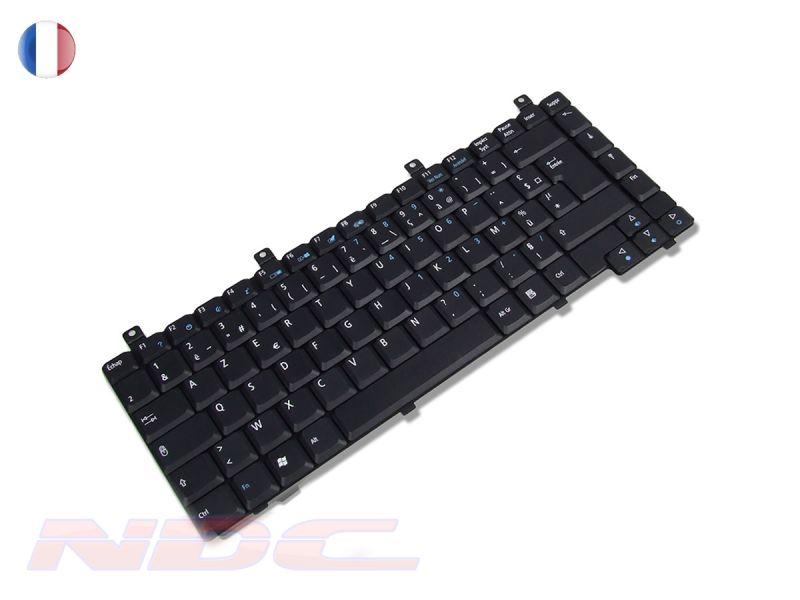 Acer MP-03906F0-6986 Acer Laptop Keyboard-French KBA5203004 PK13ZK90H00