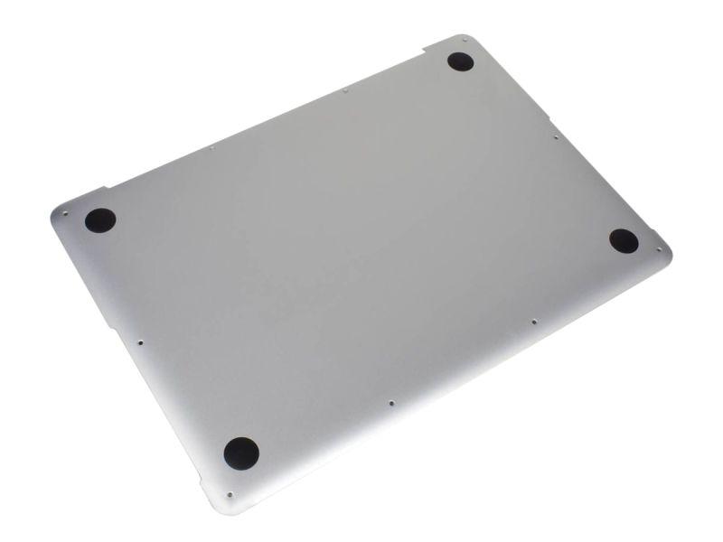 Macbook Pro 13 Retina A1425/A1502 Bottom Base Access Panel Cover