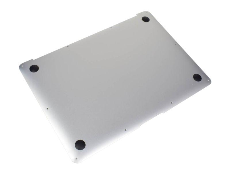 Macbook Air 13 A1369/A1466 Bottom Base Access Panel Cover