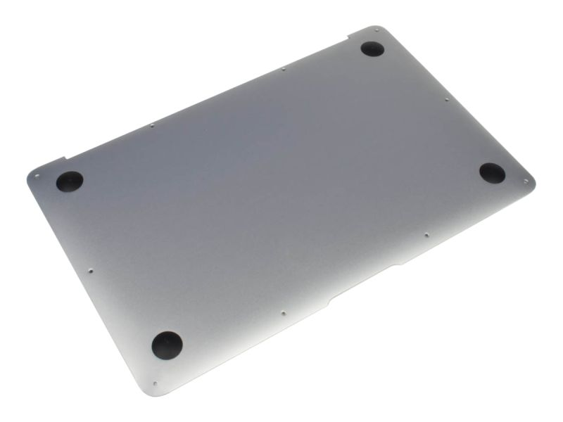 Macbook Air 11 A1370/A1465 Bottom Base Access Panel Cover (Refurbished)