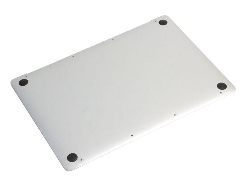 Macbook 12 Retina A1534 Silver Bottom Base Access Panel Cover