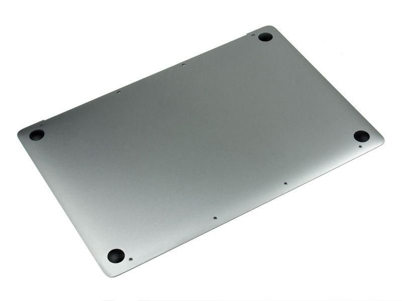 Macbook 12 Retina A1534 Space Grey Bottom Base Access Panel Cover