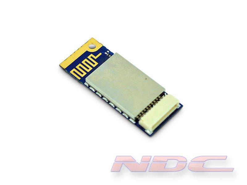 Dell Wireless 350 TrueMobile Bluetooth 2.0 Module/Card 0PR032