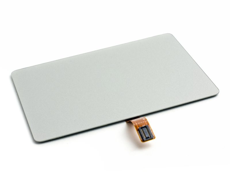 MacBook Pro 13 Unibody A1278 Touchpad / Trackpad with Cable 2008
