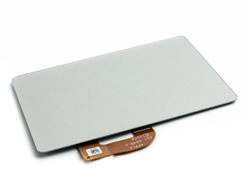 MacBook Pro 15 Unibody A1286 Touchpad / Trackpad with Cable 2008