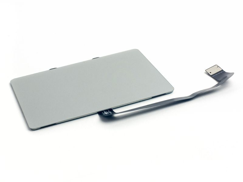 MacBook Pro 15 Unibody A1286 Touchpad / Trackpad with Cable 2009 - 2012