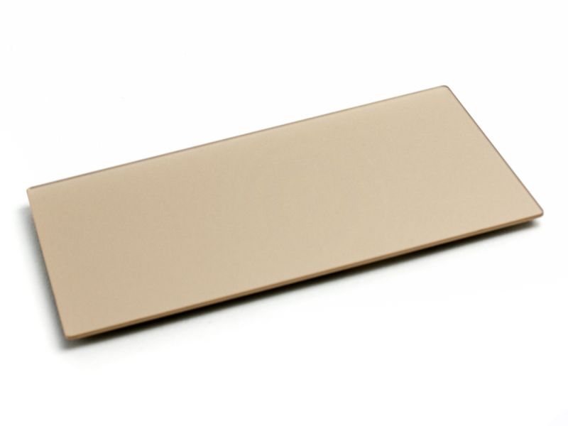 MacBook 12 Retina A1534 Touchpad / Trackpad 2015 - GOLD