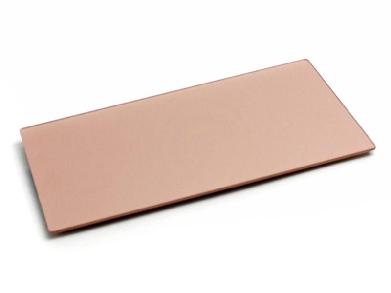 MacBook 12 Retina A1534 Touchpad / Trackpad 2016/2017 - ROSE GOLD