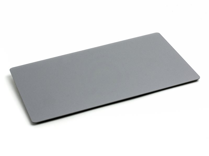 MacBook Pro 13 Touch Bar A1706 / 2TB3 A1708 Touchpad / Trackpad - SPACE GREY