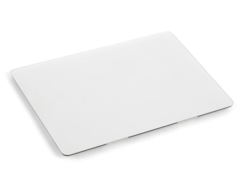 MacBook Air 13 Retina A1932 Touchpad / Trackpad - SILVER
