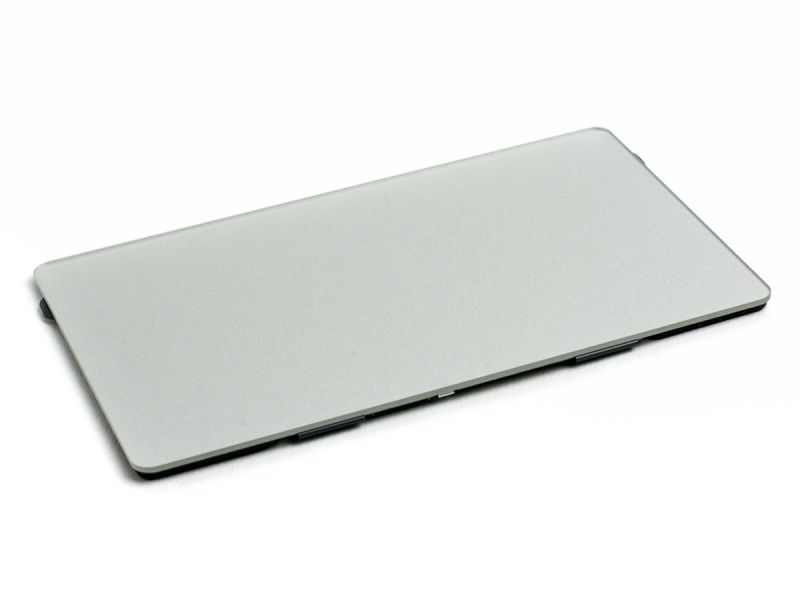 MacBook Air 11 A1465 Touchpad / Trackpad 2012 - 2015