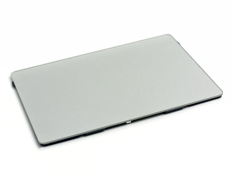 MacBook Air 13 A1369 Touchpad / Trackpad 2010 - 2011