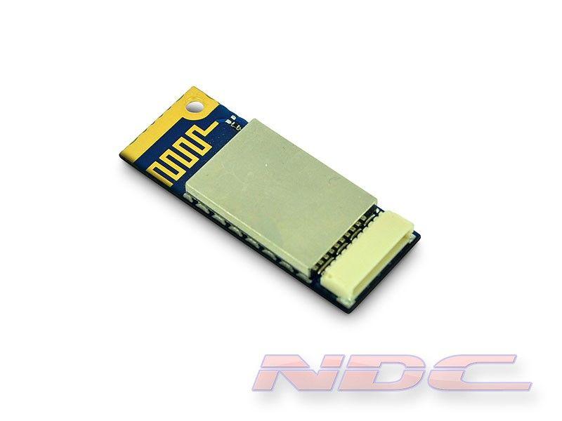 Dell Wireless 350 TrueMobile Bluetooth 2.0 Module/Card 0RX399