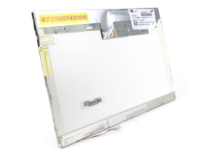 "Dell Vostro 1310  13.3"" Laptop LCD Screen CCFL Matte WXGA - 0GN264 (A)"