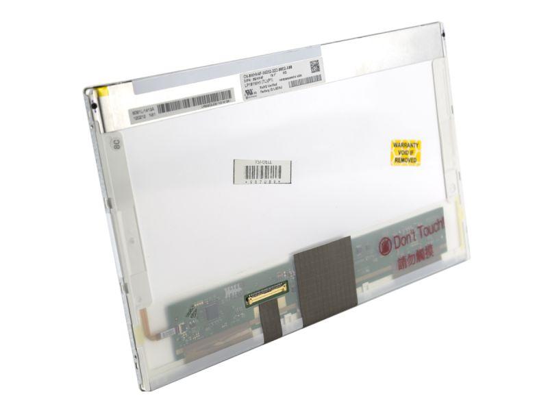 "10.1"" Laptop LED Screen Matte HD LG - LP101WH1(TL)(P1) Dell - 0WHK4F (A)"