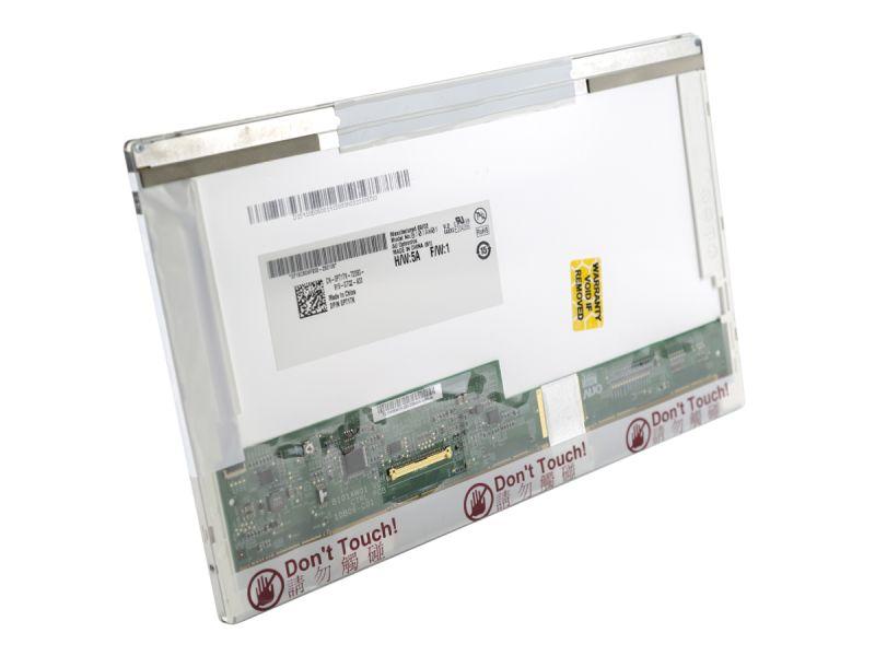 """10.1"""" Laptop LED Screen Matte WSVGA AU Optronics - B101AW01 Dell - 0P717K (A)"""