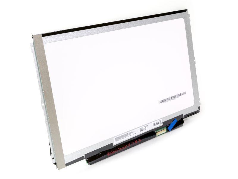 "FAULTY - Dell Latitude E7270 E5270 E7250 12.5"" Matte HD LED LCD Laptop Screen B125XTN01 V022P"