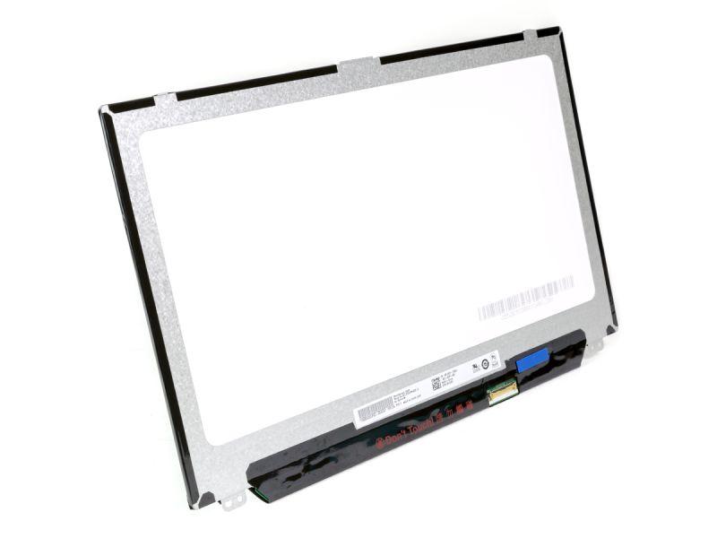 "FAULTY - Dell Latitude 7280 5280 12.5"" Matte FHD LED LCD Laptop Screen B125HAN02 M1GMV"