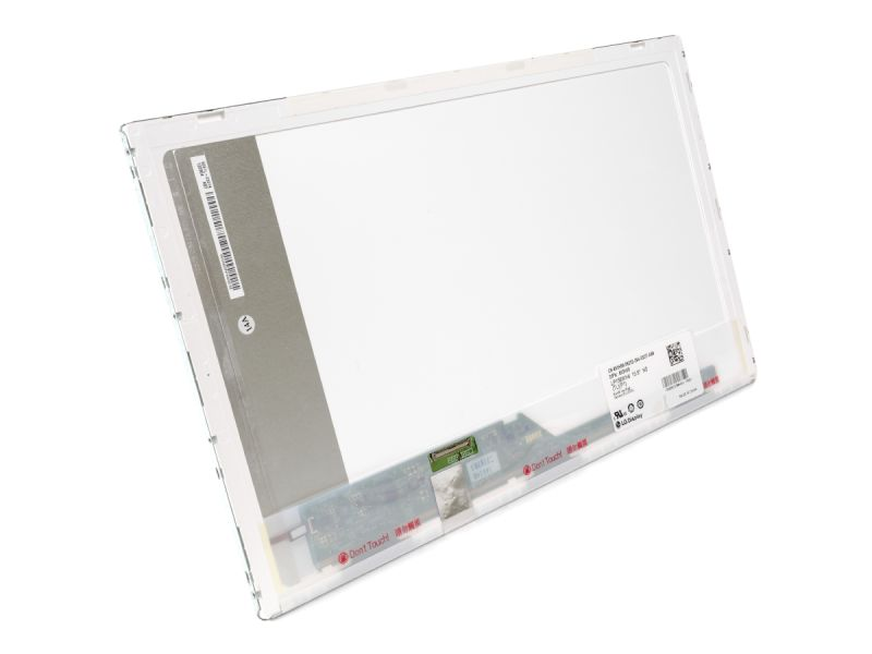 "15.6"" Laptop LED Screen Matte HD LED LG - LP156WH4(TL)(P1) Dell - 053H59 (A)"