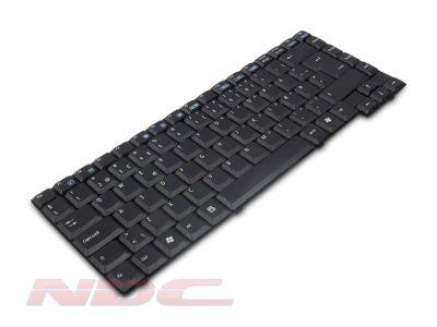 Asus Z94/Z94G/Z94L/Z94Rp/A9/Z9 Laptop Keyboard - 04-NF01KDE01