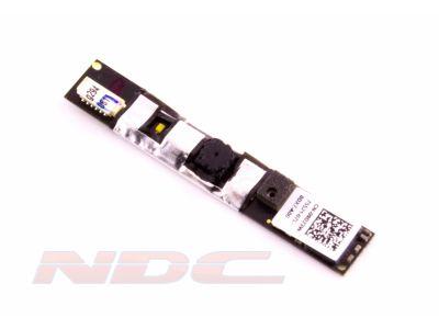 Dell Mini 10-1018 Webcam/Camera
