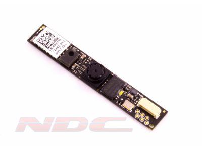 Dell Inspiron 10v-1110 Webcam/Camera