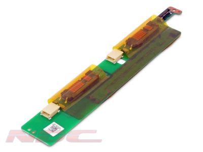 Dell Latitude E6500 , Precision M4400 Laptop LCD Inverter 0H590C