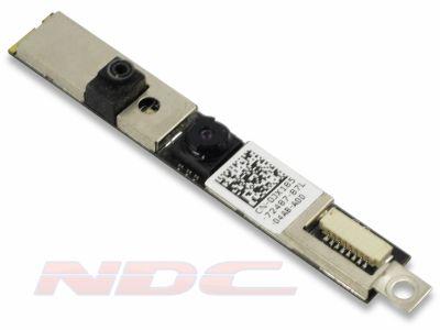 Dell Vostro 1310/1320/1510/1520/1710/1720 Webcam/Camera